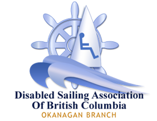 Disabled Sailing Association of BC - Kelowna