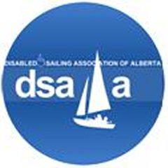 Disabled Sailing Association of Alberta