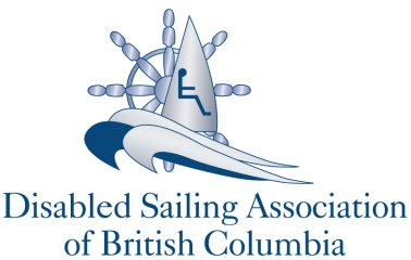 Disabled Sailing Association of BC - Vancouver