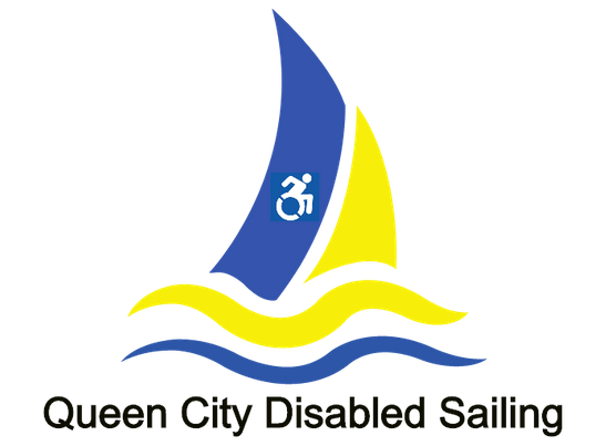 Queen City Disabled Sailing
