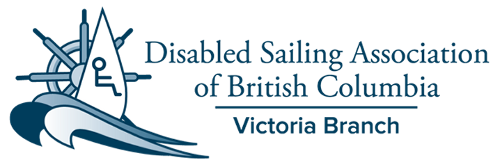 Disabled Sailing Association of BC - Victoria